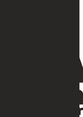 51Helden_HD_Logo_B3b