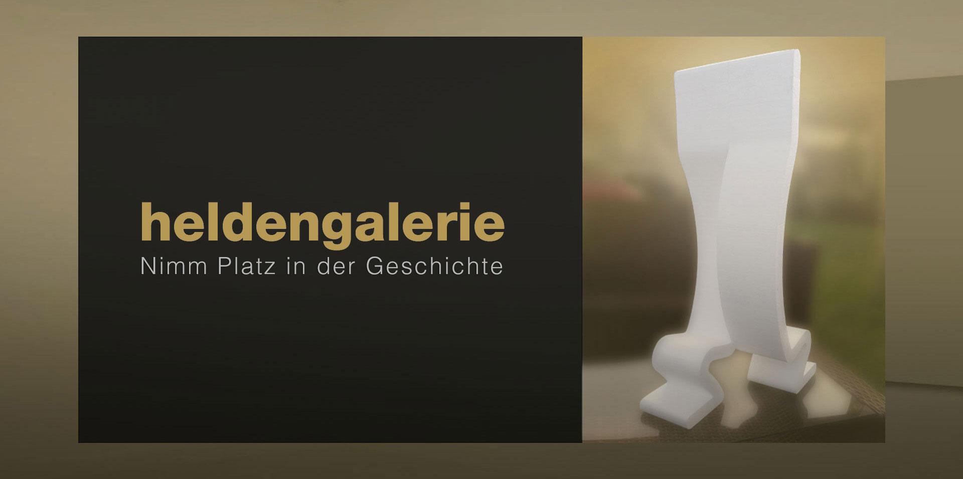 heldengalerie-pres-web-01bok