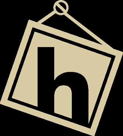 heldengalerie-beige-icons
