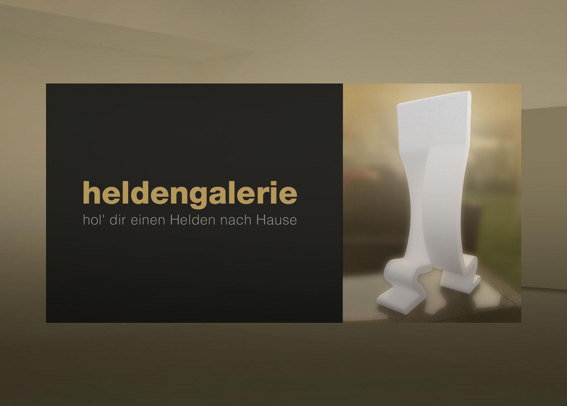 Heldengalerie-Pres-Web-01-1.jpg